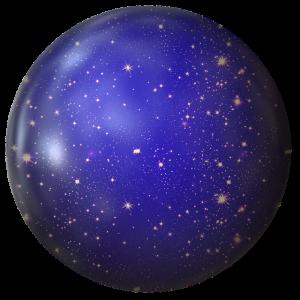 ケプラー452bに似ている惑星