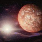 火星の衛星「ダイモス」とは?【簡単にわかりやすく解説】