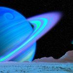 天王星の衛星「ミランダ」とは?【簡単にわかりやすく解説】